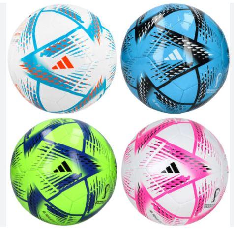 Work Wear Trouser