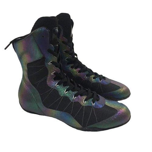 Unisex Boxing Shoes
