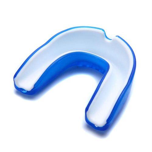 Teeth Protector Mouthguard