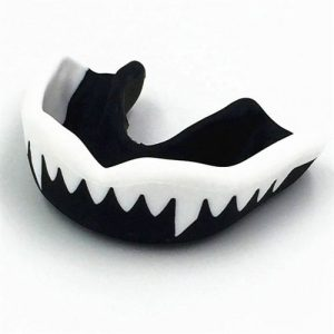 Grinding Mouth Guard