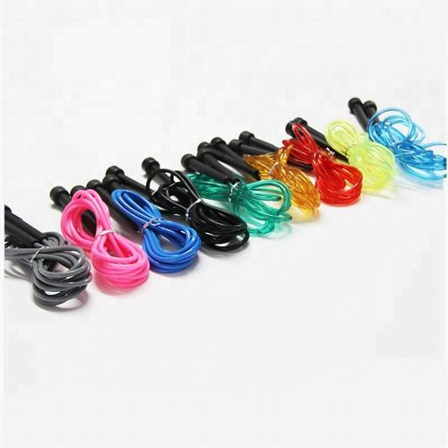 Skipping Rope Adjustable