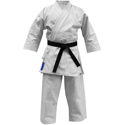 MMA Uniform