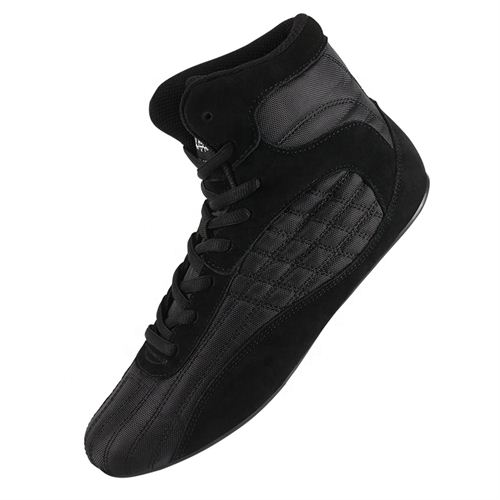 Boxing Shoe For Professional